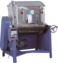 China Stainless Steel Stand Horizontal Automatic Paint Mixing Machine Price