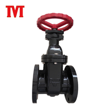 high quality 4 gate valve brass dimensions flanged