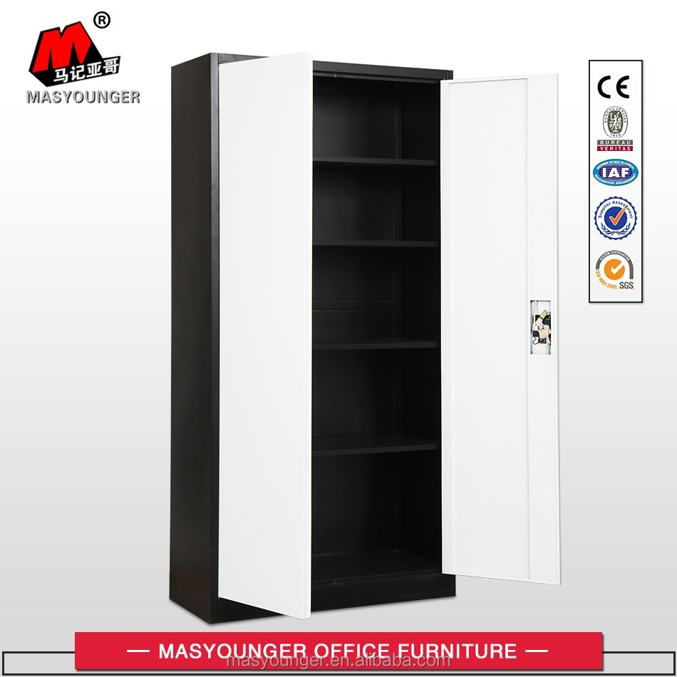 office equipment full hight cabinet cupboard