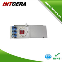 Cable terminal box /outdoor terminal box/terminal box cover