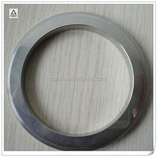 Quality Promised Inconel alloy 625 ASTM B446 B564 Shanghai Factory