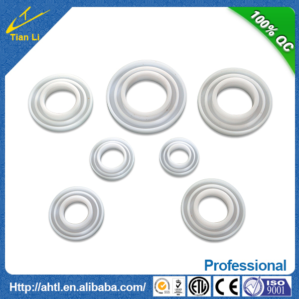 OEM good quality machinery parts precision stamping parts