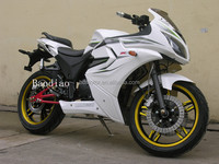 250cc Motorbike 2015 Cool Cheap Racing Sport Motorcycle For Sale 4 Stroke Engine Motorcycles Wholesale eec epa dot