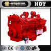 Diesel Engine marine diesel engine For Boats Ships