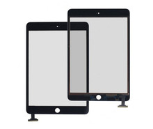 big touch screen china mobile phone touch screen for ipad air 2 lcd display and digitizer touch screen assembly
