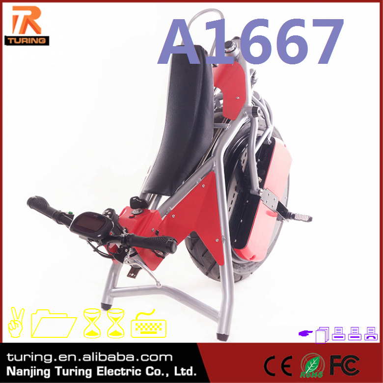 Most Popular Products Unique China Off Road C50 Motorcycle