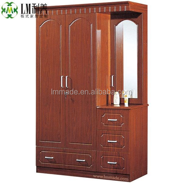 Wholesale philippines popular storage clothing wardrobe 203569