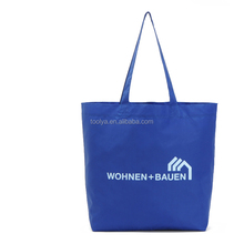 New Brand Designer Fashion Polyester Shopping Bags Shoulder Totes Bags Lunch Bag