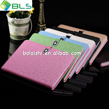 Newest products for mini ipad case/for ipad mini case Screen Film