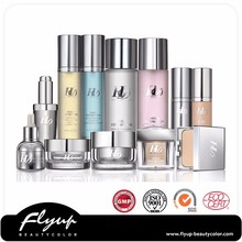 High definition GMP natural import foundation makeup seller