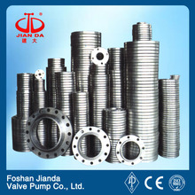 321 taper flange made in China