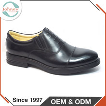 Brand Names Rubber Outsole Genuine Mens Spanish Leather Shoes