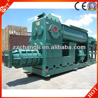 small block cement brick making machine