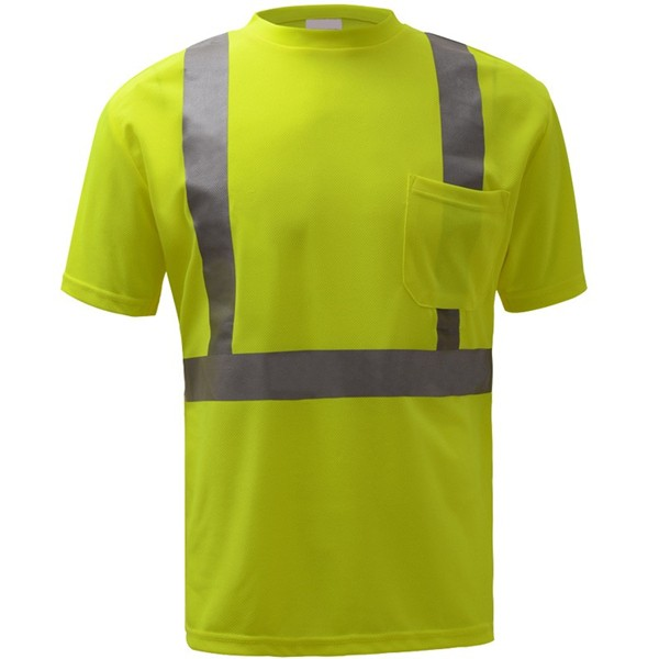 Dri fit shirts wholesale dry fit tee clothing for Dri fit t shirts manufacturer