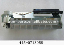 ATM Parts NCR 6625 WCS Shutter Assembly Motor 445-0713959(445-0713959)