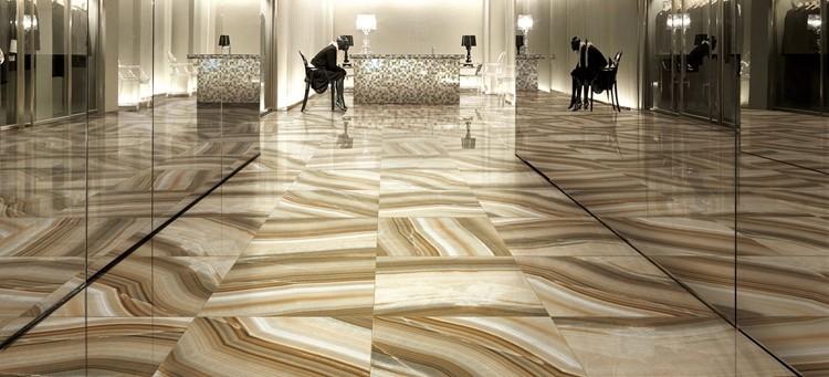 Carrelage marbre pas cher 28 images carrelage marbre for Carrelage le moins cher de belgique