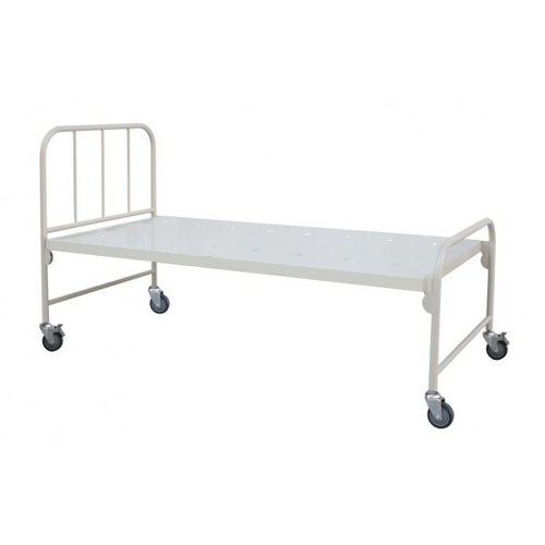 KEHS - Ward Bed, MB100