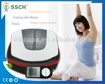 Back Pain Relief Laser Therapy Machine