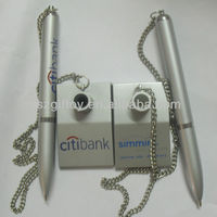 hot sales pen with holder