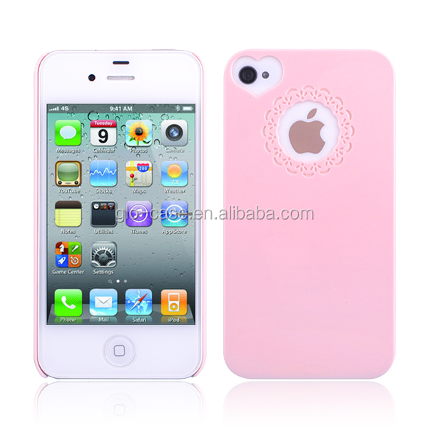 china quality cover for iphone case distributors