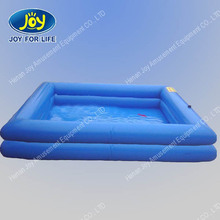 Blue Seal Pool Products / Piscina Products for Swim Inflatable