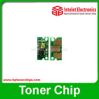 Hot product! Factory price imaging reset chip for Olivetti D-Copia MF 201, Olivetti D-Copia MF 201 imaging reset chip