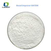 China Reliable Quality Food Grade DATEM Emulsifier E472E Bread Improver
