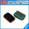 Stationery Products Corduroy Magnetic Whiteboard Eraser
