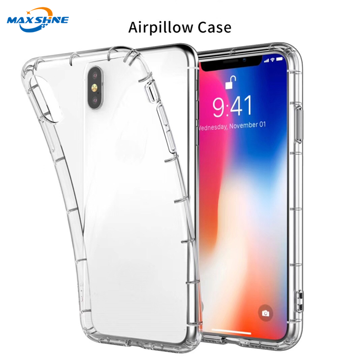 for NOKIA 3.1 PLUS case shockproof Slim 1mm TPU Clear Case for Nokia X7 X71 4.2 3.5 7.1 3.1 6.1 1 8 7 2 6.1 plus