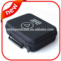 China black carrying hard case for trucks black carrying stainless steel EVA tool box