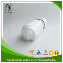 high quality rechargeable led energy saving bulb