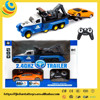 Battery Kids Cars 2 4G Rc