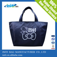 2014 payment asia alibaba china alibaba website new products 2014 blank cotton tote bags