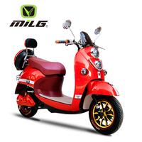 2015 China cheapest electric motorcycle with pedal asists motorcycle conversion kit 1000w for adults