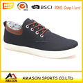 2017 new canvas shoes men breathable upper cheap men canvas shoes from Chinese factory amason latest styles 003