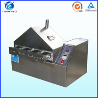 Accelerated aging test industrial steam oven/chamber