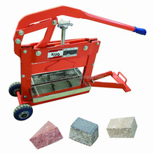 2016 High Quality Portable Brick Cutter Portable