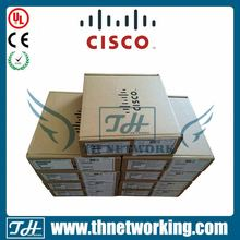 Original New Cisco Unified IP Phone CP-8941-K9=