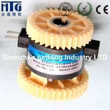 atm parts wincor V module clutch assy
