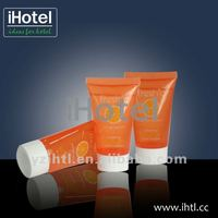 30ml Hotel Size Toiletries