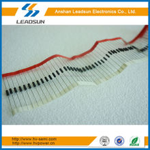 2CL71A Specialized suppliers rectifiers high voltage diode