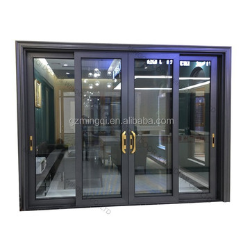 Australia Standard 10 Years Warranty front entrance door modern