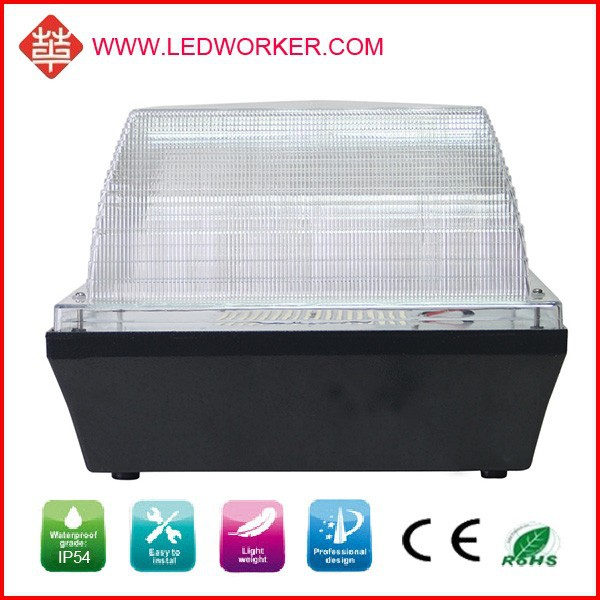 New style wide angle led module red tupe for canopy lighting led gas station light,40w ,IP54 OEM waterproof led celing light