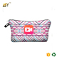 Womens Ladies Travel Toiletry Folding Hanging Wash Cosmetic Makeup Storage Bag Portable Organizer For Outdoor Camping