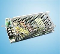 Hot!!! AC Input 70W LED Driver