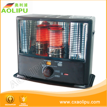 OEM high quality portable Electronic portable mini kerosene heater