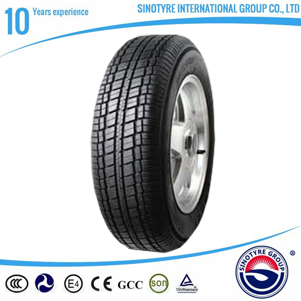 China top brand cheap airless tires for sale car tyre used for car 195/70R15C
