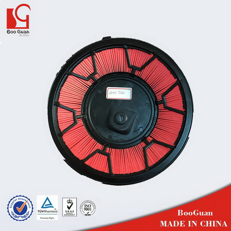 High quality Best-Selling auto air filters online b11-1109111