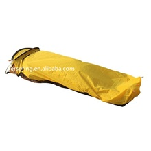 Outdoor Single Swag Camping Bivy Tent