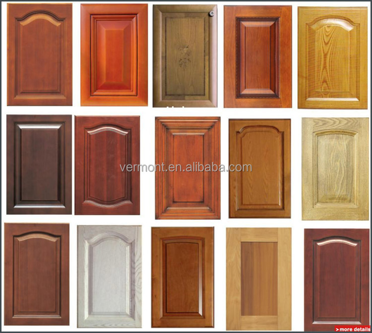 Solid Wood Kitchen Cabinets Pakistan Style Buy Kitchen Cabinets Pakistan China Kitchen Cabinet